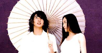 Three Thousand Circles: My Review on Gokusen season1: Good ...  |Gokusen Jun
