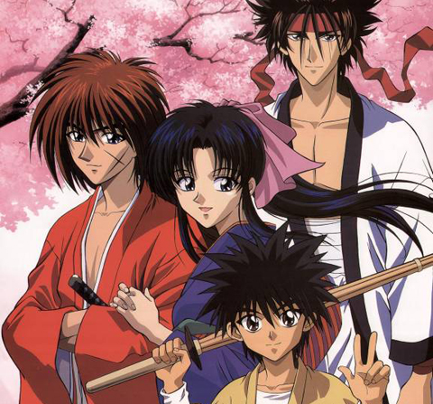 http://jeanniex.files.wordpress.com/2009/05/kenshin-anime.jpg
